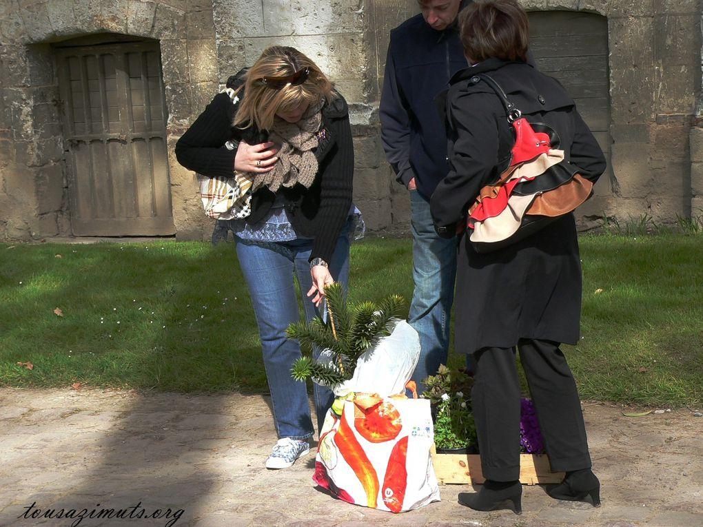 Album - Bourse-aux-plantes-St-Riquier-2012