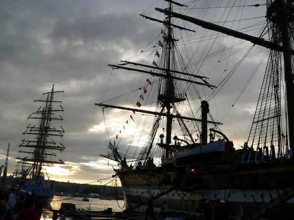Album - Armada-Rouen-2008