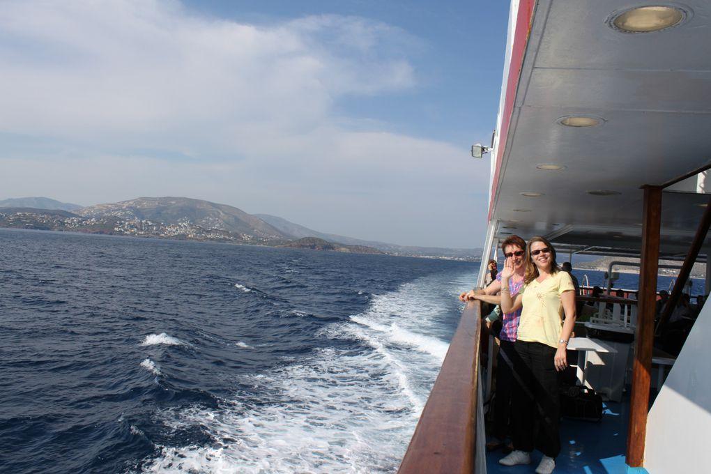Album - voyage-en-grece