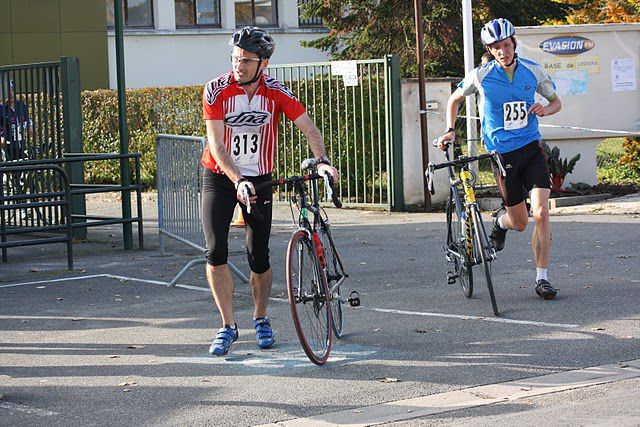 Album - 4-me-RUN---BIKE-2-janvier-2010
