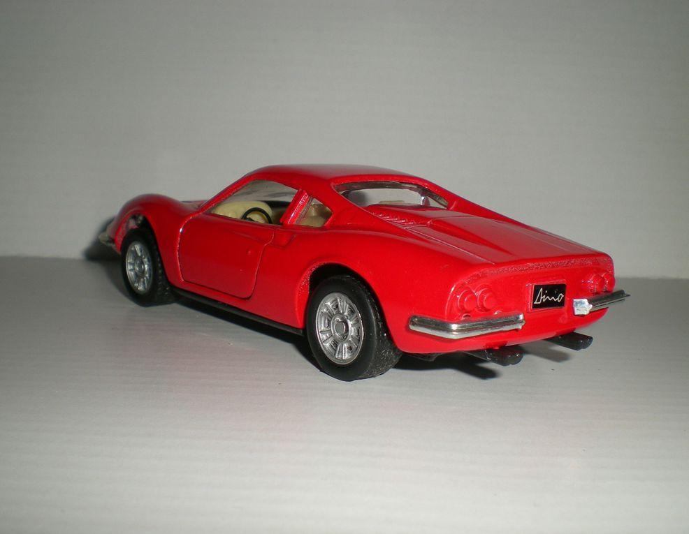 Album - Ferrari-248-GT