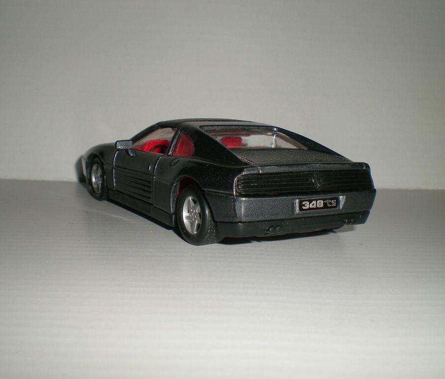 Album - Ferrari-348-TS