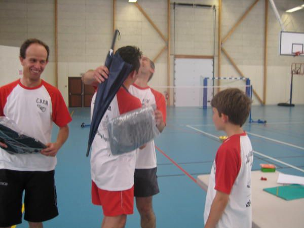 Album - tournoi-interne-08