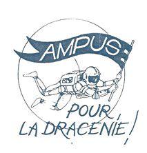 Album - 1-Ampus