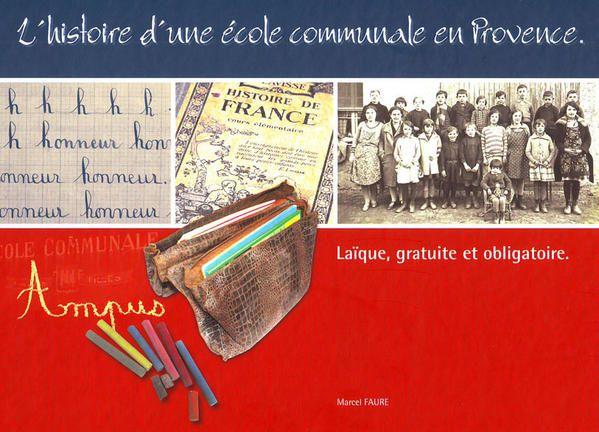 Album - La-Vie