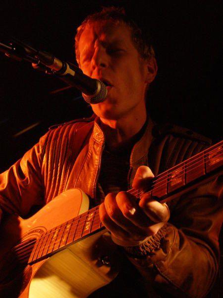 Album - Fevrier-2008