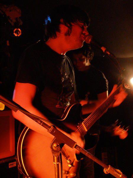 Album - Janvier-2008