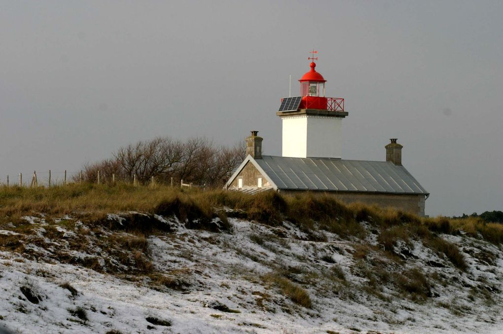 Album - Pointe-hiver-2010