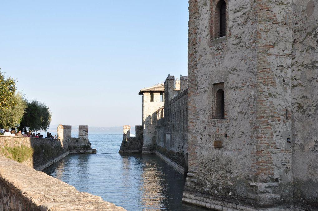 ITALIE 3ème partie