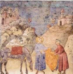 Album - Giotto