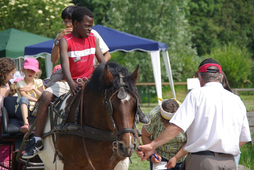 Ecofestival 2010 Chênelet