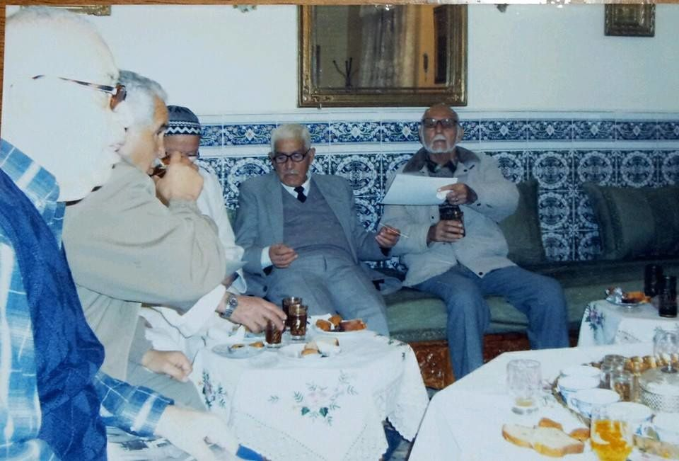 Album - ANCIENNES-GLOIRES-DU-FOOTBALL