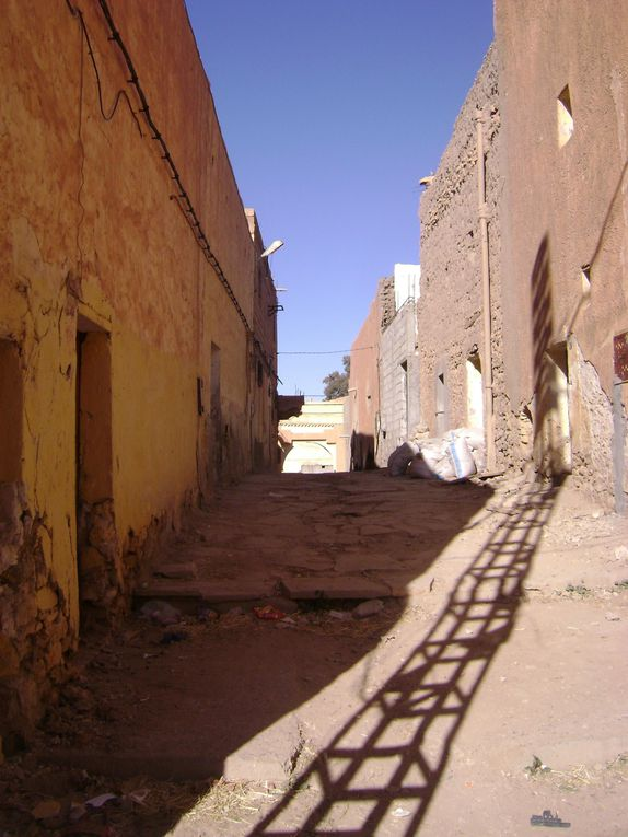 Album - Laghouat-HMD