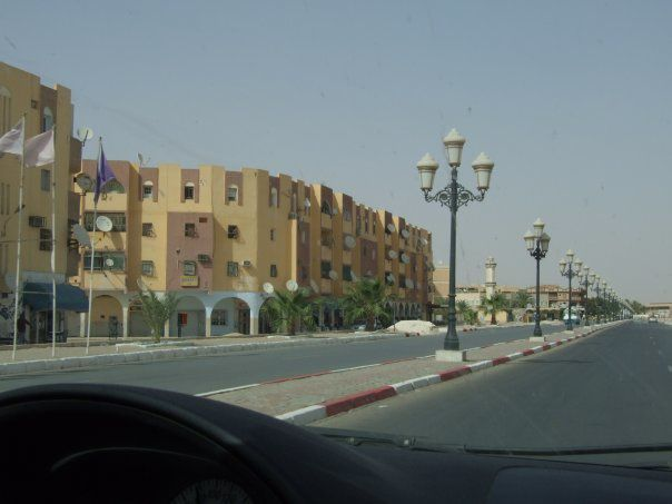 Album - OUARGLA-FACEBOOK