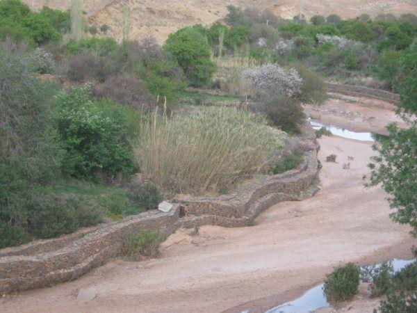 PHOTOS D'EL GHICHA (AFLOU-Laghouat)