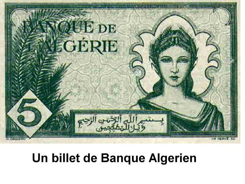 Album - billets-banque-djoudi