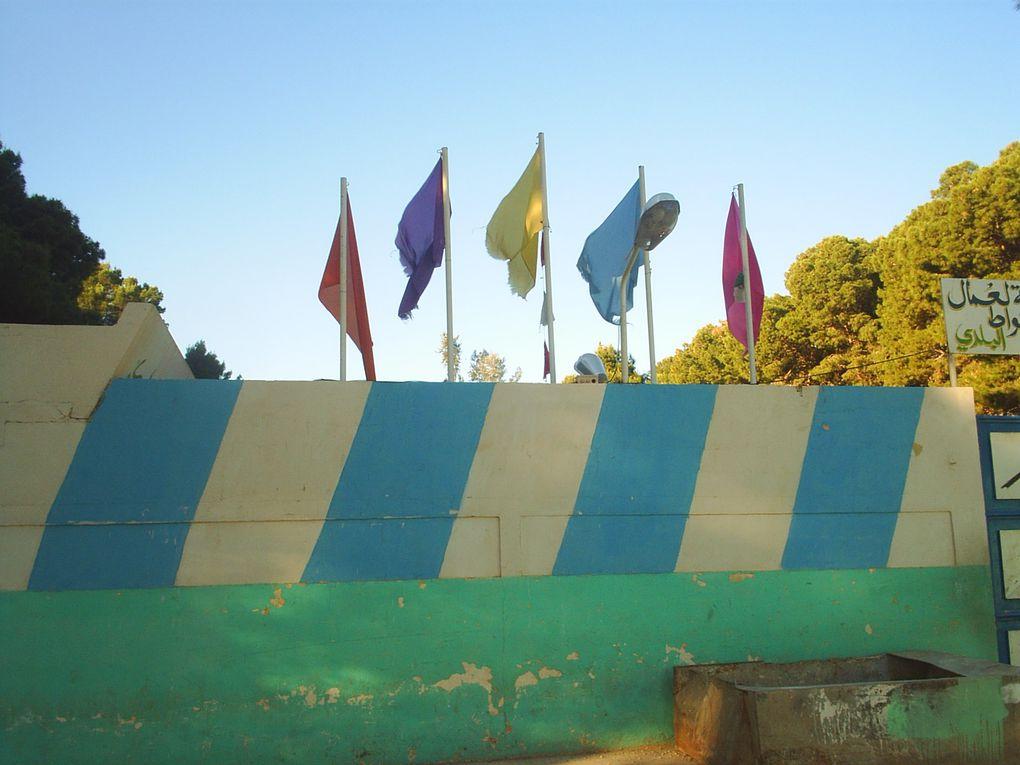 Album - nouvelles-photos-laghouat