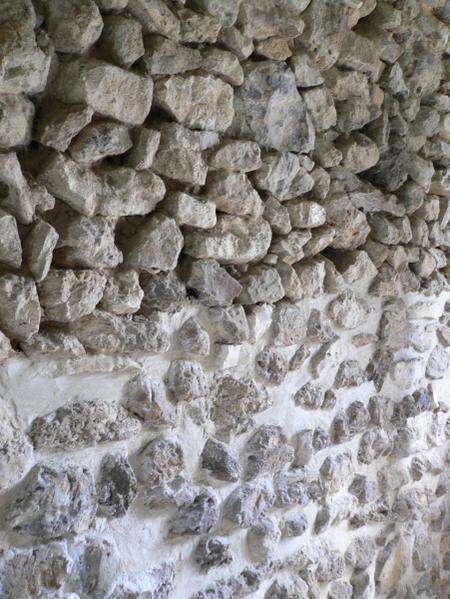 Album - Murs interieurs