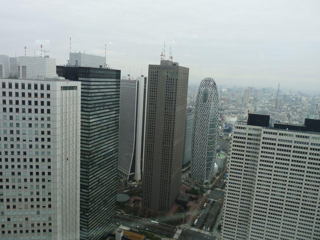 Album - TOKYO-26-AU-28-FEVRIER-2010