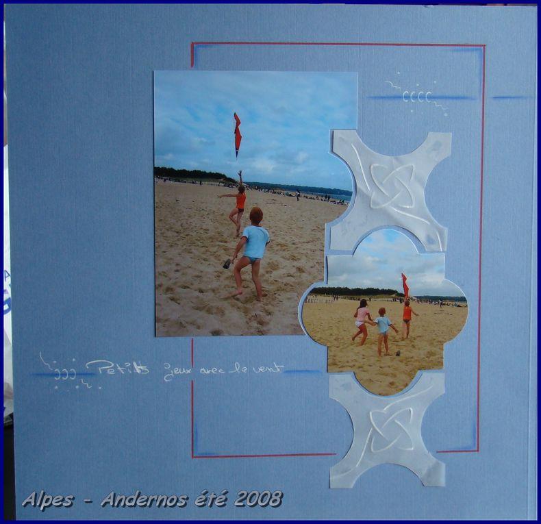 Album - Andernos-ete-2008