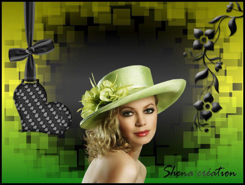je vous autorise a utiliser mes images en échange d'un lien vers mon blog Merci cordialement shena