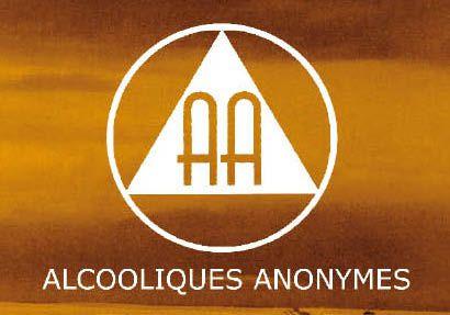 Album - AA-logo