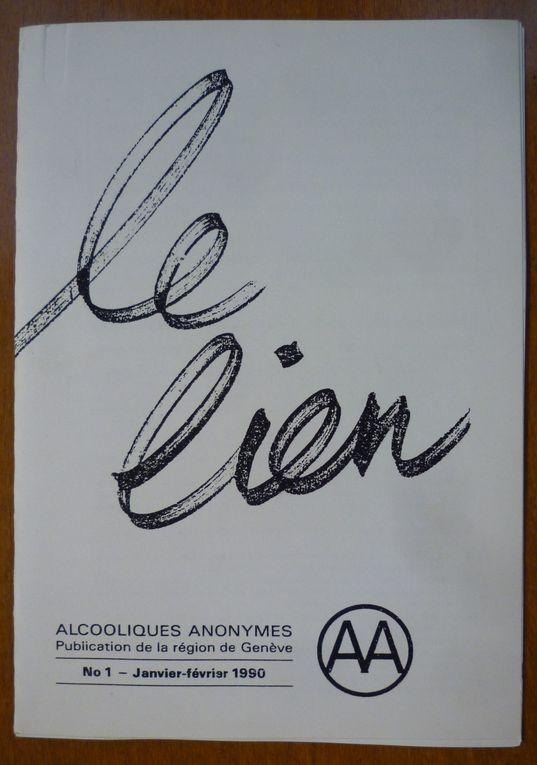 Album - Lausanne St Jean