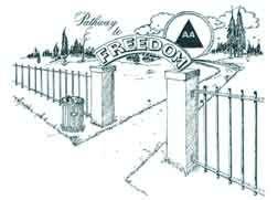 Album - PRISON