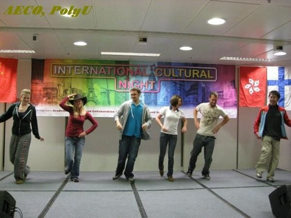 Album - International-cultural-night