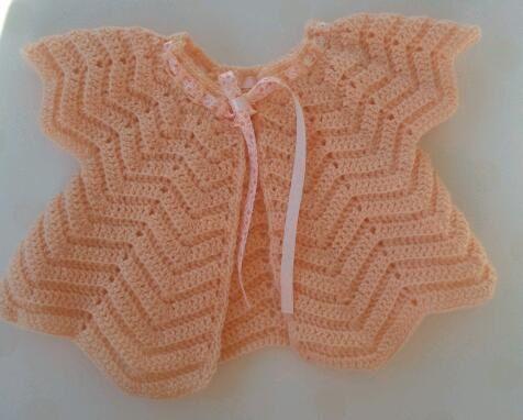 Album - Tricot---Crochet