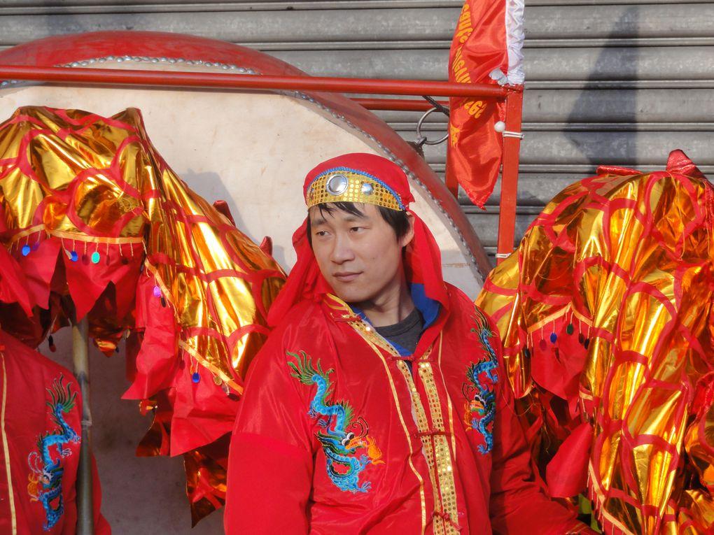 Album - Nouvel-An-Chinois-Belleville-02-11