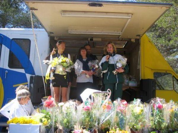 Petit florilège de la saison 2007-2008