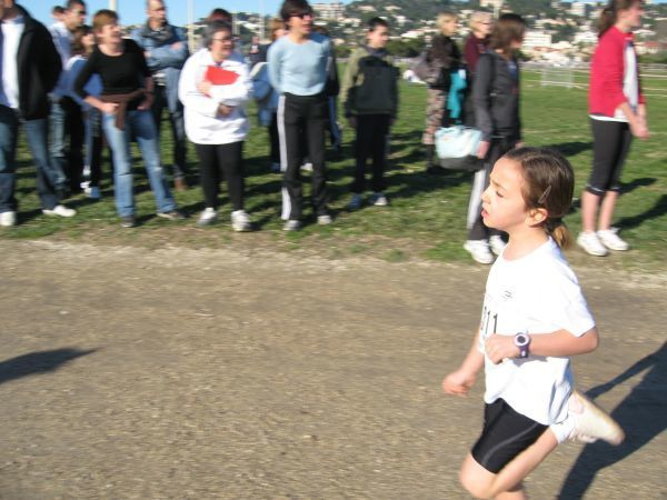 Album - CROSS DE MARSEILLE 2009