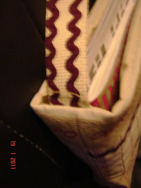 Album - 2011-sacs-1