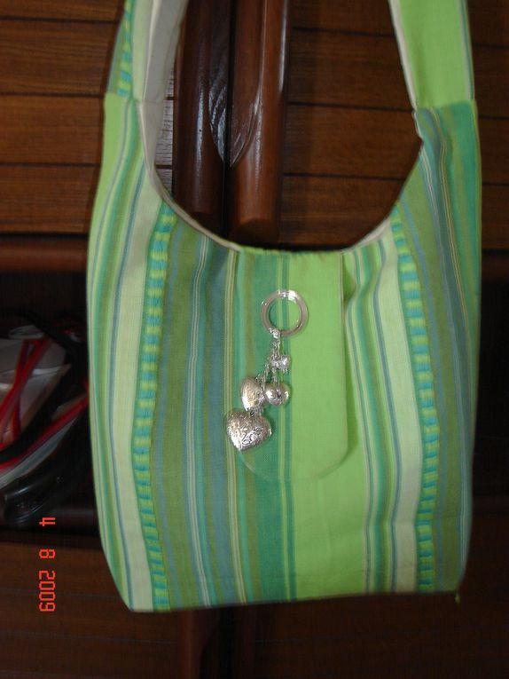 sacs jusque fin 09