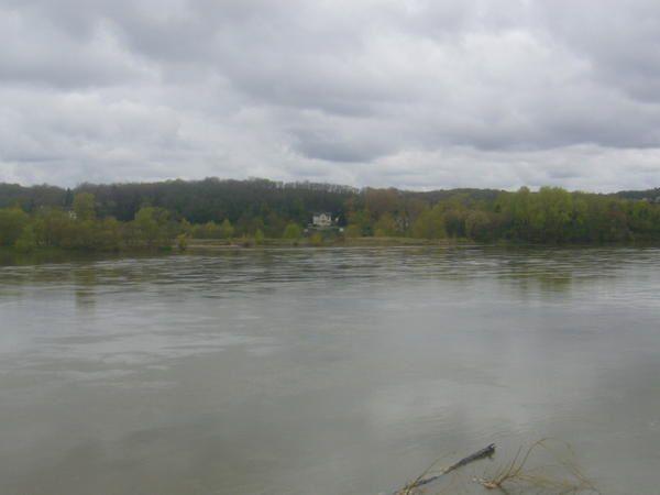 Album - sortie-en-bord-de-Loire