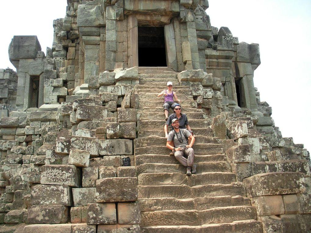 Album - 14-Cambodge