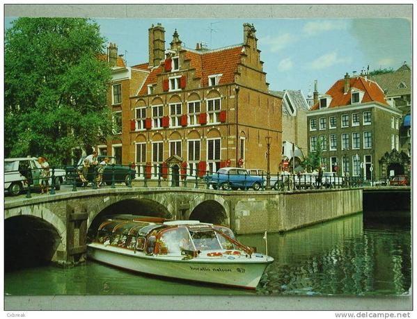 Album - Les DKW sur Cartes Postales