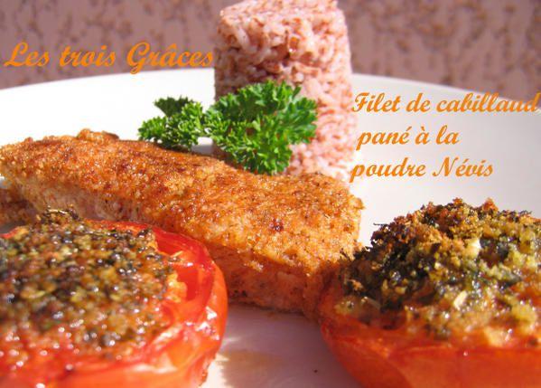 Photos de trois passionnées de gastronomie