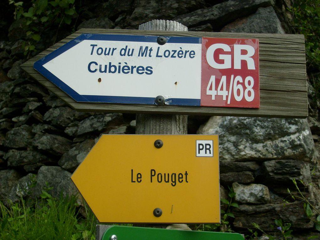 Album - Tour-du-Mont-Lozere-2013