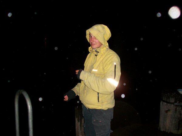 Album - 25-decembre-2009-1er-janvier-2010