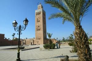 Album - photo-maroc