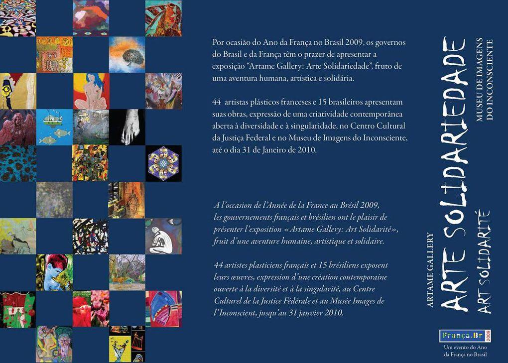 Album - expositions-Loren