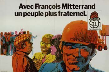 Album - Notre-Histoire-en-affiches