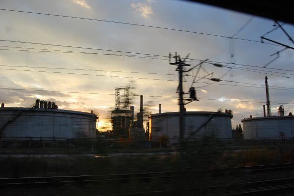 Photos: ©E.CRIVAT.2008 (2008)