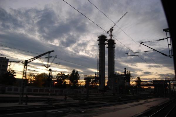 Photos: ©E.CRIVAT.2008