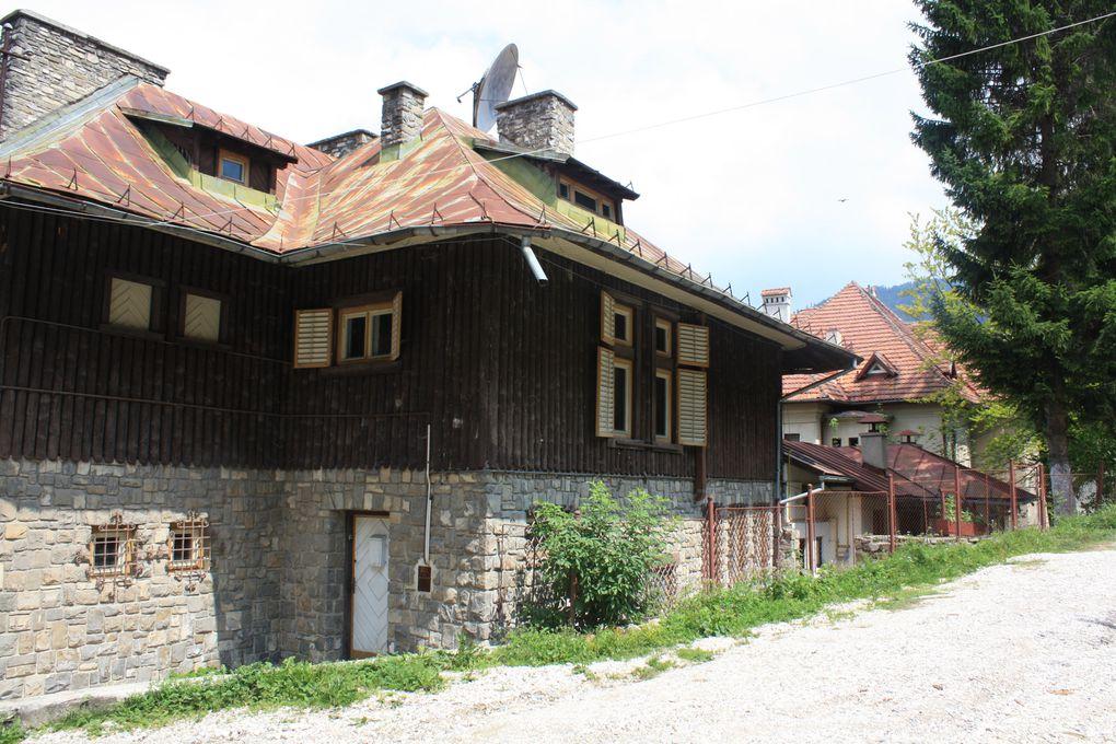 Photos:©Emmanuel.CRIVAT(11 novembre 2008,19 juillet 2009)Liste des Monuments historiquesImmoDurabilité©