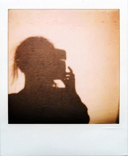 Album - POLA