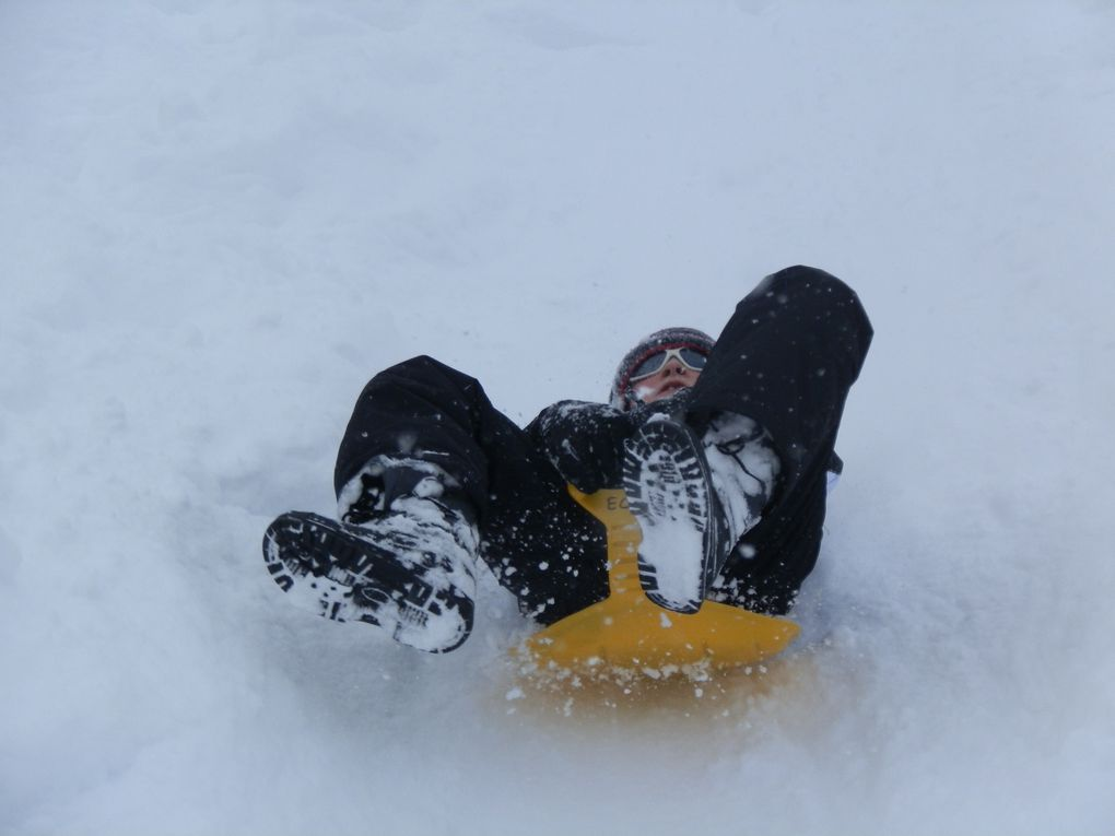 Album - classe-de-neige-2014-jour-2