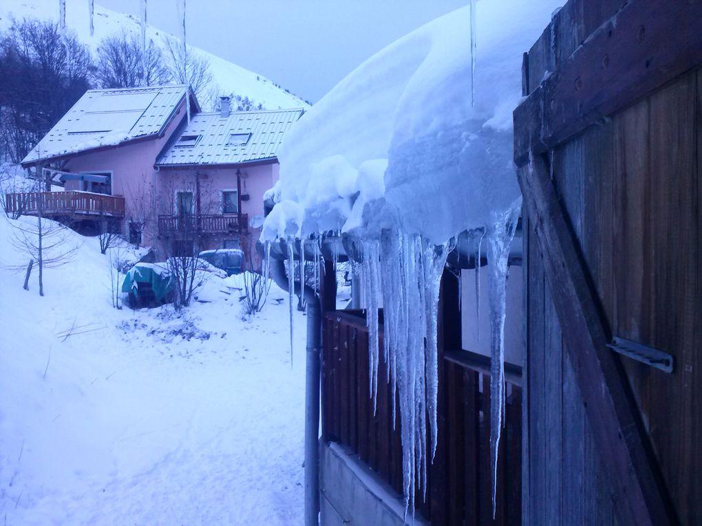 Album - classe-de-neige-2014-jour-5